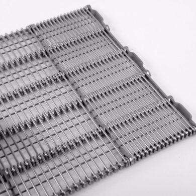 Eyelink-belts_sm-600x600