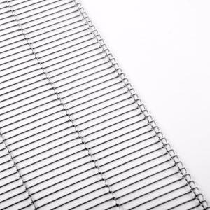 Interlaced-wire-belts_sm-300x300