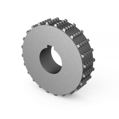 Type-150T-CTS-60-48-600x600