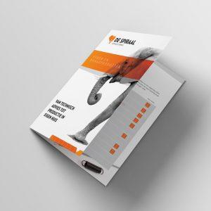 Federn_Fabrik_Hersteller_Spiraal_Drahtbiegeteile